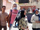 مصادر: صعوبة إعلان نتيجة الثانوية العامة قبل عيد الأضحى وظهورها أغسطس المقبل