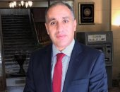 السيسى والقضاء على مشروع توريث حكم الإخوان