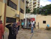 تسجيل غياب 21 طالبا عن امتحانات الكيمياء والجغرافيا بشمال سيناء