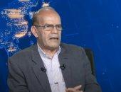 أحمد يوسف: ثورة 30 يونيو معجزة والمعزول لم يكن له دور لافت فى الحياة السياسية