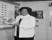 """ناسا تعيد تسمية مقرها باسم """"مارى جاكسون"""" أول مهندسة أمريكية من أصل أفريقى بالوكالة"""