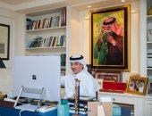 """الهيئة السعودية للسياحة تطلق موسم صيف  """"تنفس"""""""