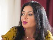 """رانيا يوسف لعمرو السولية:"""" ربنا يحميلك بنتك و يرحمك من العقول المريضة"""""""