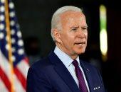 جو بايدن يعقد مؤتمرا انتخابيا فى ولاية بنسلفانيا