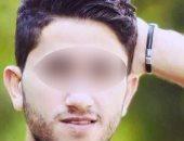 المتهم بالتحريض على قتل زوجته بالدقهلية: حاولت إيهام الجميع بأن السرقة السبب