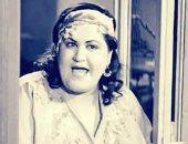 ذكرى ميلادها.. تعرف على سر غيرة إحسان الجزايرلى من مارى منيب