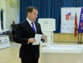 انطلاق استفتاء على تعديلات دستورية تسمح لبوتين البقاء رئيسا لروسيا حتى 2036