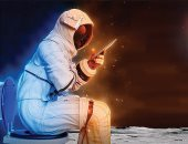 كيف يستخدم رواد الفضاء الحمام خارج الأرض؟ رائد بوكالة ناسا يشرح