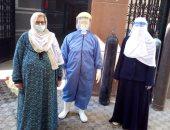 صحة الشرقية: خروج 71 حالة شفاء من مصابى كورونا بمستشفيات العزل