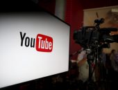 يوتيوب يشدد قيوده على الفئات العمرية.. اعرف التفاصيل