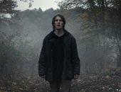 95 % تقييم النقاد والمشاهدين للموسم الأخير من المسلسل Dark على نيتفلكس