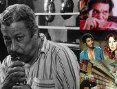 كيف تناولت السينما المصرية عالم المخدرات فى اليوم العالمى لمحاربته؟