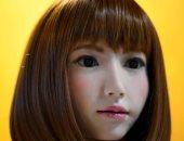 """""""روبوت"""" يقوم بأول بطولة سينمائية فى فيلم خيال علمى بقيمة 70 مليون دولار"""