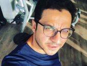 بيتر ميمى: صورت فى الطائرة التى أحضرت هشام عشماوى من ليبيا