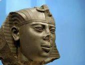 أحمس الثانى شهدت مصر فى عهده الرخاء وتوطيد العلاقات الخارجية.. اعرف قصته