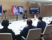"""""""رجال الأعمال"""" تبحث مع كوريا الاستثمار فى مشروعات المستلزمات الطبية"""