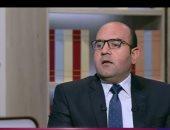 """""""مصر للدراسات الاقتصادية"""": المشروعات القومية ثمار برنامج الإصلاح الاقتصادى"""