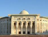 الإمارات وطاجيكستان تبحثان سبل تعزيز التعاون الأكاديمى