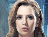 """إيمان العاصى تنتظر عرض """"مملكة إبليس 2"""".. وتستأنف نشاطها الفنى"""