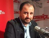 3 أحكام غيابية بحبس رئيس نادى البنزرتي التونسي