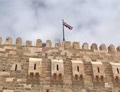 وزير الآثار يتفقد المناطق الأثرية بالإسكندرية ويؤكد: 100 تذكرة متاحة بالساعة