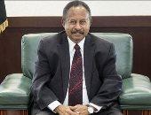 السودان يشكل لجنة عليا لمتابعة ملف سد النهضة
