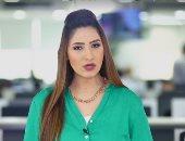 سد النهضة وإعدام إرهابى الواحات وفتح المساجد والكنائس فى موجز اليوم السابع