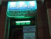 """""""حى على الصلاة"""".. مساجد مصر تؤذن الفجر وتودع صيغة """"ألا صلوا فى بيوتكم"""""""