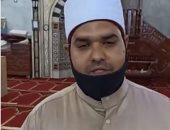 تعقيم وتطهير وتجديدات مساجد الأقصر قبل دقائق من صلاة الفجر (فيديو)