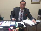 كيف ينعكس تثبيت التصنيف الائتمانى لمصر على جذب الاستثمارات الأجنبية