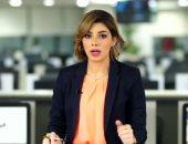 السيسي يتفقد تجهيزات القوات المسلحة للحجر الصحى فى موجز اليوم السابع