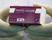 هيئة الأدوية الأوروبية تدرس توسيع استخدامات عقار ريميديسيفير لمرضى كورونا