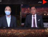 """محافظ الإسكندرية عن تعامل المواطنين مع قرارات الفتح: """"كأنهم فى عيد"""""""