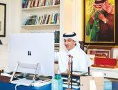 """""""السياحة"""" السعودية: افتتاح 38 موقعاً سياحياً وتوفير 260 ألف فرصة عمل"""