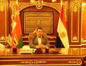 تدشين جمعية رجال الأعمال المصريين - العمانيين بالقاهرة