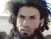 أخبار مصر اليوم.. إعدام على عبد الرحيم المسمارى العقل المدبر لحادث الواحات