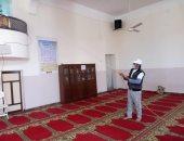 فتوى اليوم.. حكم قول أذكار الصلاة وصلاة السنة فى المنزل بعد الخروج من المسجد