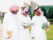 الوطني للإعلام الإماراتى يؤكد أهمية بناء جسور تواصل بين المؤسسات الإعلامية