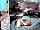 """اليمن: """"الحوثى"""" تحول عرساً فى الحديدة إلى مأتم"""