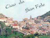مدينة إيطالية خالية من كورونا قلقة من الزوار الأوروبيين..تعرف عليها