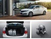 قطاع الأعمال تفاوض 4 بنوك لتمويل مشروع تصنيع أول سيارة كهربائية