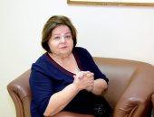 جمال عبد الناصر يكتب: تستحق وعن جدارة لأنها الأم الروحية للمسرح