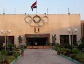 اللجنة الأولمبية الدولية تؤيد قرارات إيقاف مرتضى منصور فى بيان رسمى.. أخبار مصر