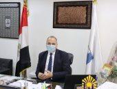 تعليم القاهرة تسلم طلبة الدور الثانى للشهادة الإعدادية الامتحان للإجابة عليه بالمنزل