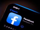 فيس بوك يؤكد قدرة تنبؤ الذكاء الاصطناعي على كشف تدهور حالة مريض كورونا