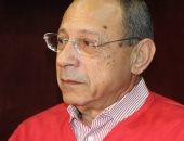 """الحركة الوطنية: قائمة من أجل مصر حققت """"لم شمل"""" الأحزاب تحت مظلة واحدة.. فيديو"""