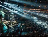 تأجيل حفل جوائز الموسيقى البريطانية لشهر مايو العام المقبل