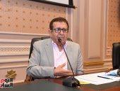 لجنة الإسكان بالبرلمان تناقش قرار وقف تراخيص البناء لمدة 6 أشهر