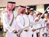 القبض على عريس سعودى فى ليلة الدخلة وهروب المدعوين.. اعرف السبب