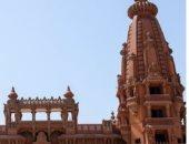 أمين الأعلى للآثار: تكلفة ترميم قصر البارون إمبان حوالى 175 مليون جنيه